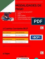 MODALIDADES DE PAGO (1) (1) (1)