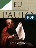 Eu Paulo Eu Paulo - Ongra