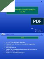 CEM Presentation