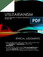 Utilitarianism-1(1)