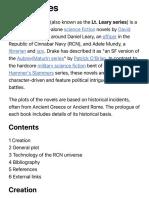 RCN Series - Wikipedia