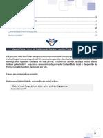 PROVA-DE-AUDITO-FISCAL-RESOLVIDA-VERSÃO-2