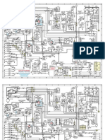 TR8_schematics