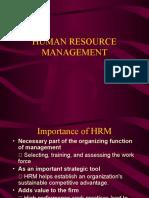 37729780-Human-Resource-Management-Ppt (1)