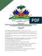 projet-de-loi-instituant-la-carte-d-identification-nationale-unique-et-portant-sur-la-protection-des-données-personnelles