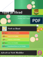 Verb-as-Head-REPORT (1)
