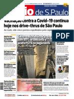 Diario SP 28.02.2021