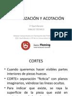 pdfslide.tips_normalizacion-y-acotacion-3