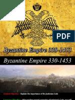 BYZANTINE EMPIRE WH (1)