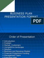 Busienss_PresentationFormat