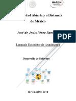 DDRS_U1_A2_JDJPR