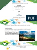 Fase 2- Ciclos biogeoquímicos y flujos de energía en los ecosistemas (2)