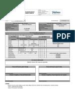 STIC3-COLTEL-GST-FR-ID000-Acta Reasignación de Inventario