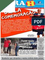 Jornal Hora H (RJ) 28.02.2021 pdf