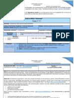 Plan 6° 19 al 23 Octubre del 2020.docx (1)