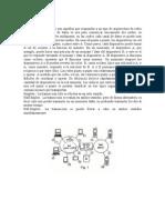 Redes 5°- Cliente Servidor, Peer To Peer