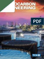 Hydrocarbon Engineering 06 2020