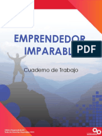 A-Cuaderno-Emprendedor-Imparable-2