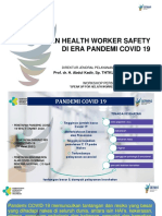 #2. Kebijakan Health Worker Safety di Era Pandemi COVID edit 25 okt, Hanum(1)