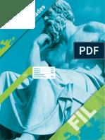 PV2D-2017-10-LCCH-Atividades-FIL