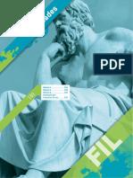 PV2D-2017-20-LCCH-Atividades-FIL