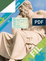 PV2D-2017-30-LCCH-FIL