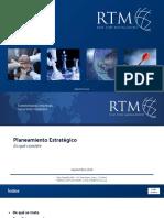 Metodología-RTM-de-Planeamiento-Estratégico-2021