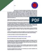 Teorias Aterradoras Colombia 2.0