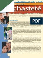 chastete_fr