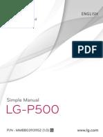 RDL-1010-00472_LG-P500_IND_101027-2_1,0_Printout (1)