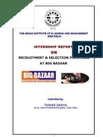 HR-recruitment_and_select-Big_Bazaar_(1)