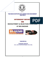 HR-recruitment_and_select-Big_Bazaar_(1)