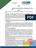 EDITAL-E-AMPLIAÇÃO-PBU_2011.PORTAL