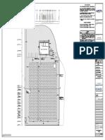 CMV-CP-020-01 - Pisos terminados - Arreglo general