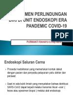 z7_manajemen Perlindungan Diri Di Unit Endoskopi Era Pandemic Covid-19