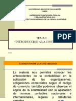 Tema 01 Introduc Contab (1)