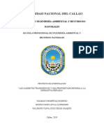 Trabajo de Investigación Los Alimentos Transgénicos y Una Propuesta de Reforma a La Normativa Peruana (4)