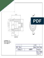 Mise en plan2.PDF