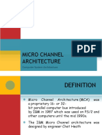 [PBO]microchannelarchitecture-120315073433-phpapp01