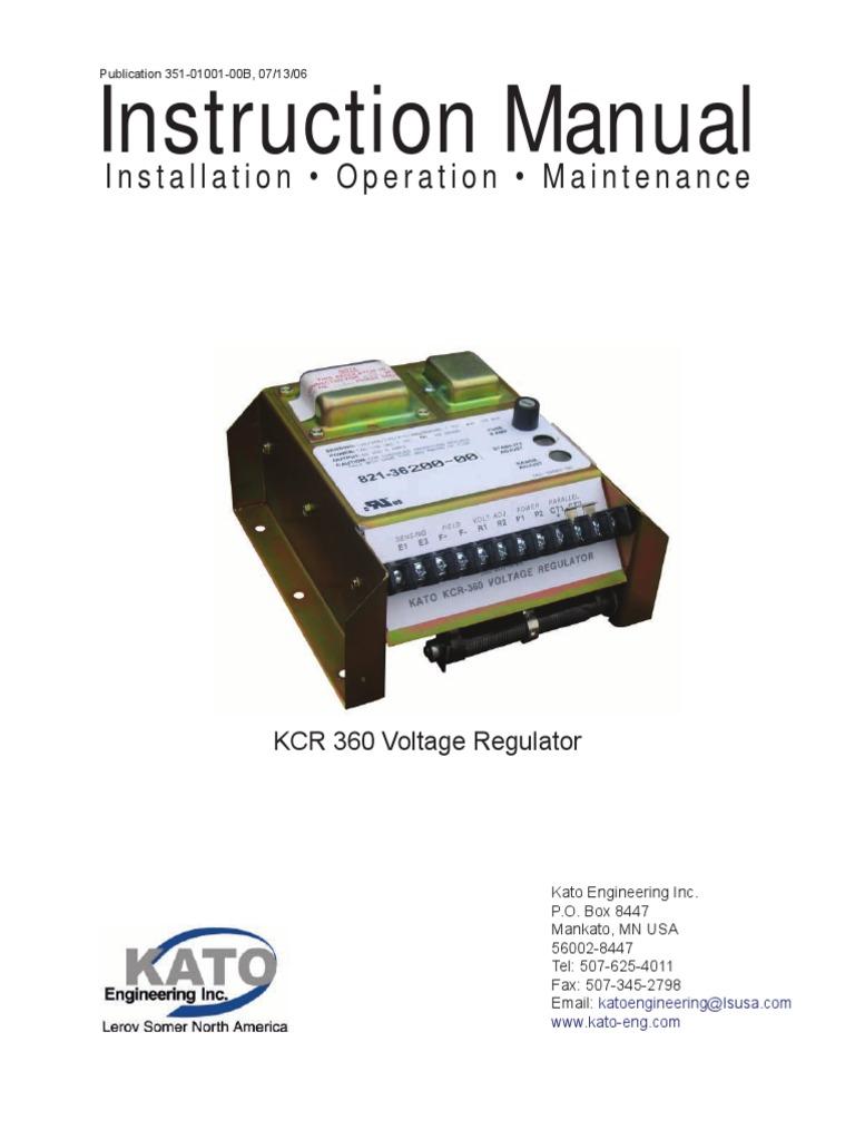 Kato Model Train Wiring Diagrams Free Download Wiring Diagram