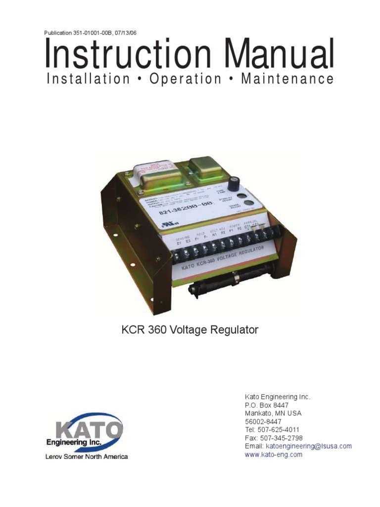 Isolation Transformer Wiring Diagram Onan Avr Automotive 3 Phase Library Rh 6 Skriptoase De