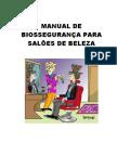 manual_salao_beleza