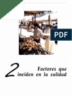frutas_hortalizas_manejo_tecnologico_post-20-22
