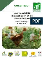Poulet_bio