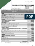 116_REENVIADO A JOSE_Instrumento de Evaluación Sumativa Karina Barrueta