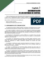 Tópicos de Instrumentación y Control Cap 2
