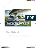 2012vetcat hybrid vehicle electrical conductor touareg hybrid guide fandeluxe Gallery