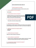 Preguntas Grupo 1_daniel Moreira