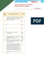 test2.docx sugestii rezolvare