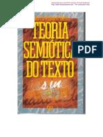32087435-BARROS-Diana-Luz-Pessoa-de-Teoria-Semiotica-Do-Texto